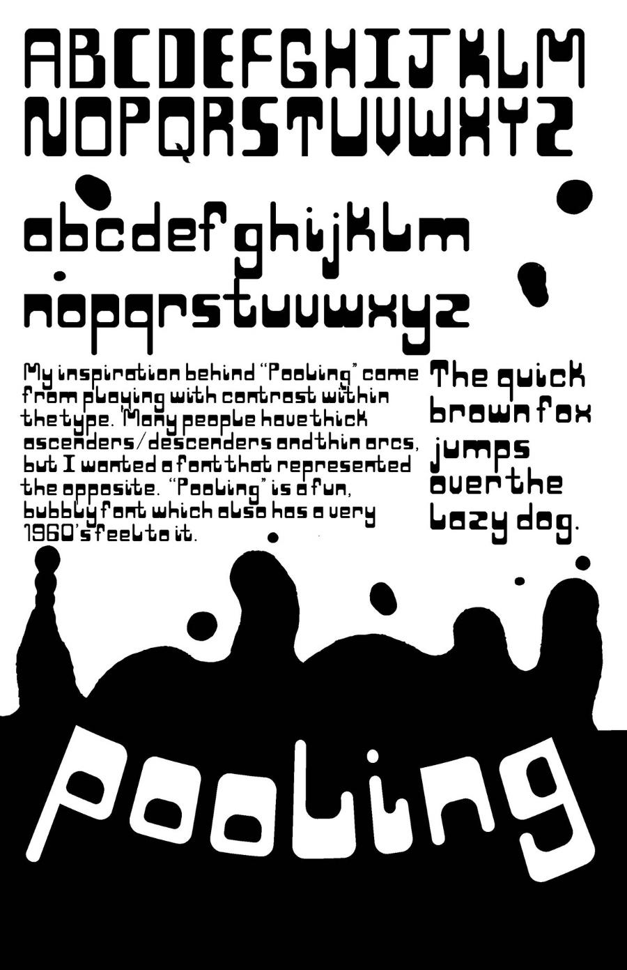 Abby-Wilhelm_Pooling-Display-Free-Typeface_240317_prev02-1