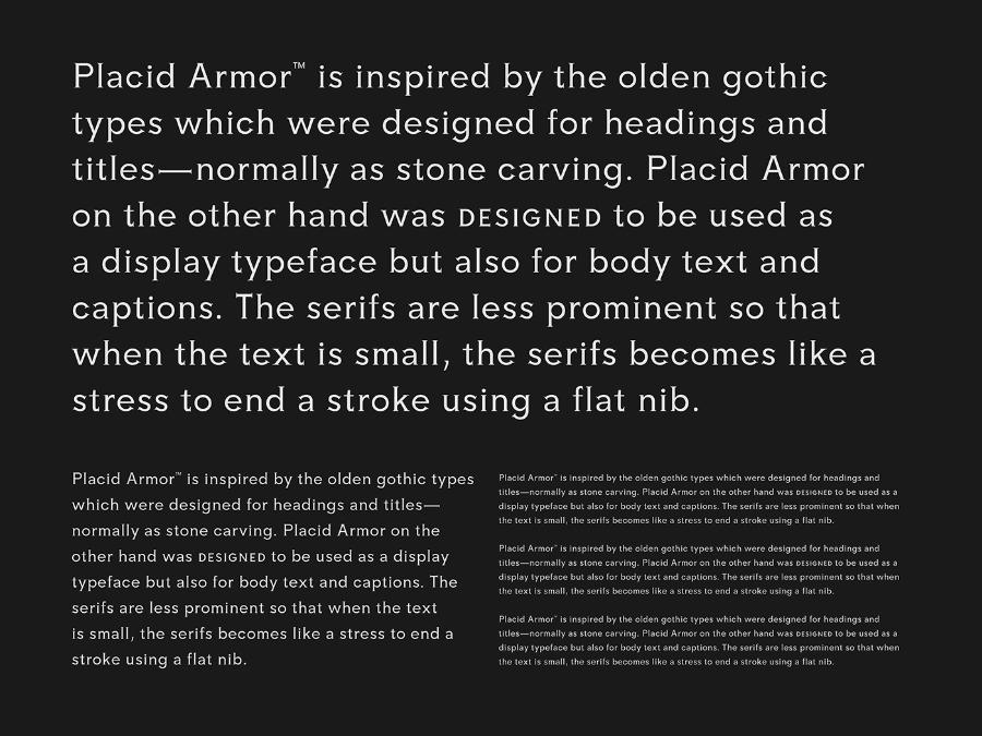 Alfredo-Marco-Pradil_Placid-Armor-Demo_030117_prev02