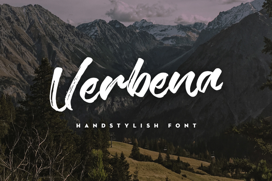 Alif-Devan_Verdana-typeface-free-version_250417_prev01