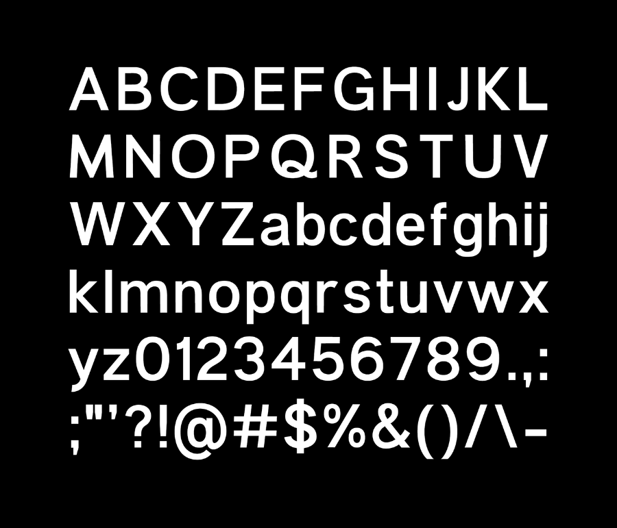 Anderson-Grotesk-free-font_Stephen-French_181017_prev03