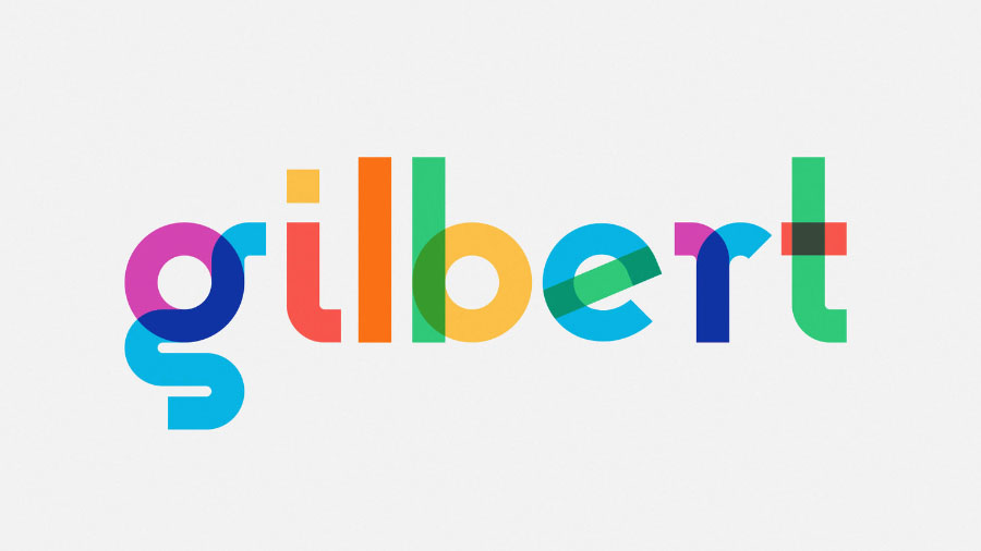Animography_Gilbert-animated-typeface_140617_prev00