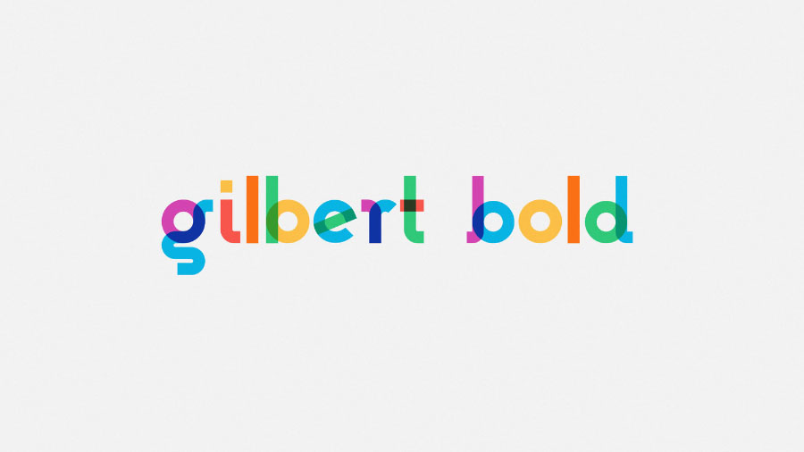 Animography_Gilbert-animated-typeface_140617_prev02