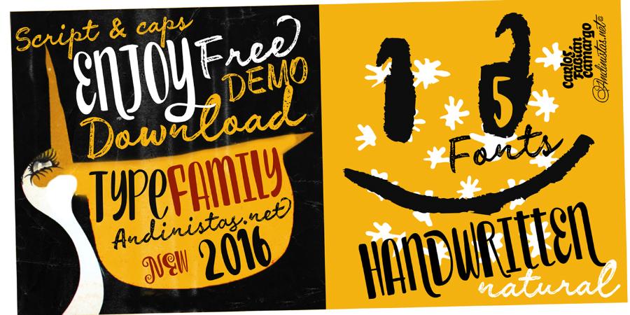 Carlos-Fabián-Camargo_Enjoy-font-free-demo_201216_prev06