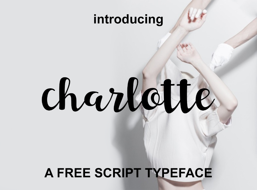 Charlotte-free-font_Polythene-Designs_140817_prev01