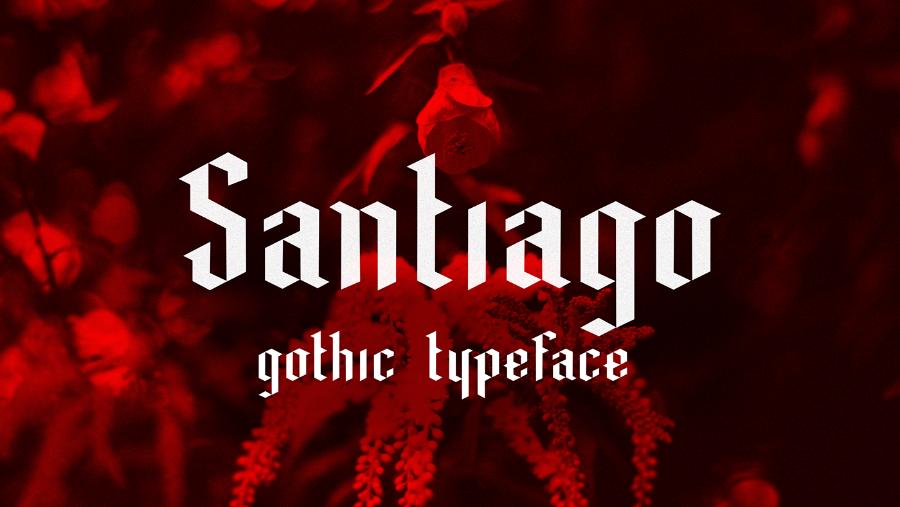 Cristian-Lopez_santiago-gothic-typeface_100617_prev01