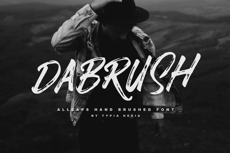 DaBrush