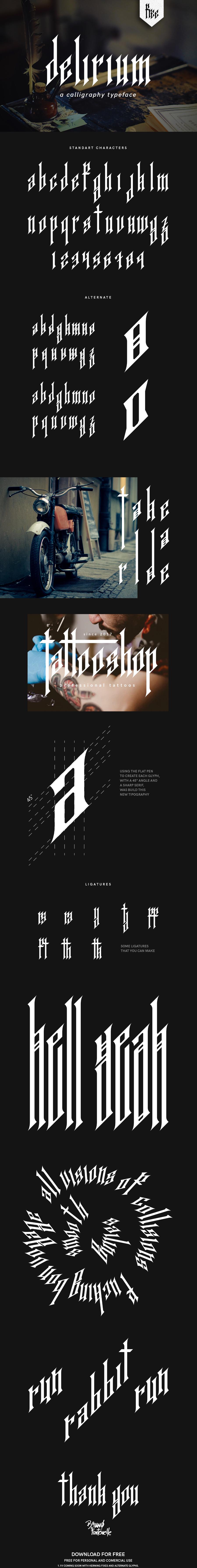 Delirium-Typeface_Bruno-Fontenelle_170817_prev01