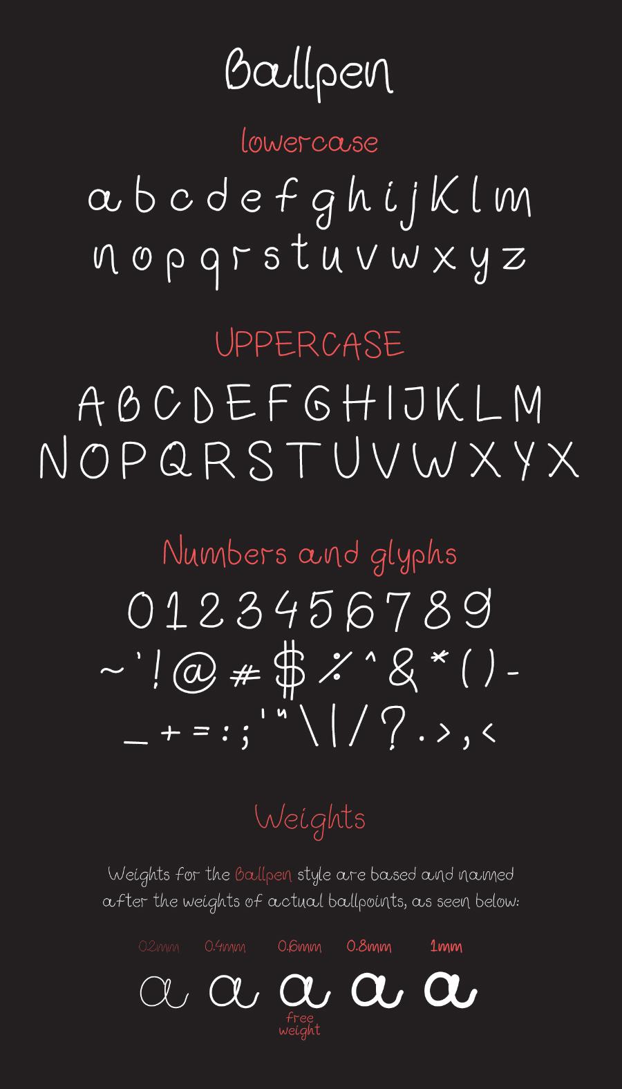 DesignALot_Ballpen-And-Chalk-typeface_140717_prev02