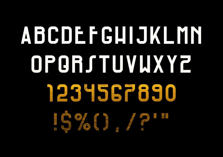 Edward-Sonnex_Via-messena-free-font_040517_prev02