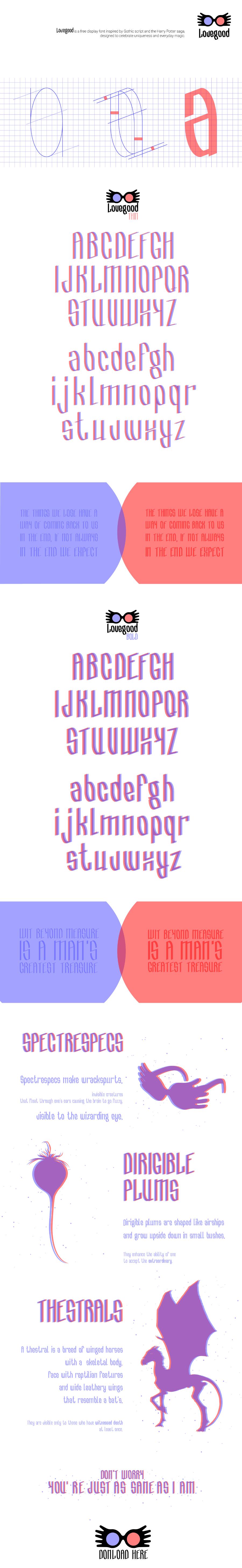 Elisavet-Zioga_Lovegood-free-typeface_300517_prev01