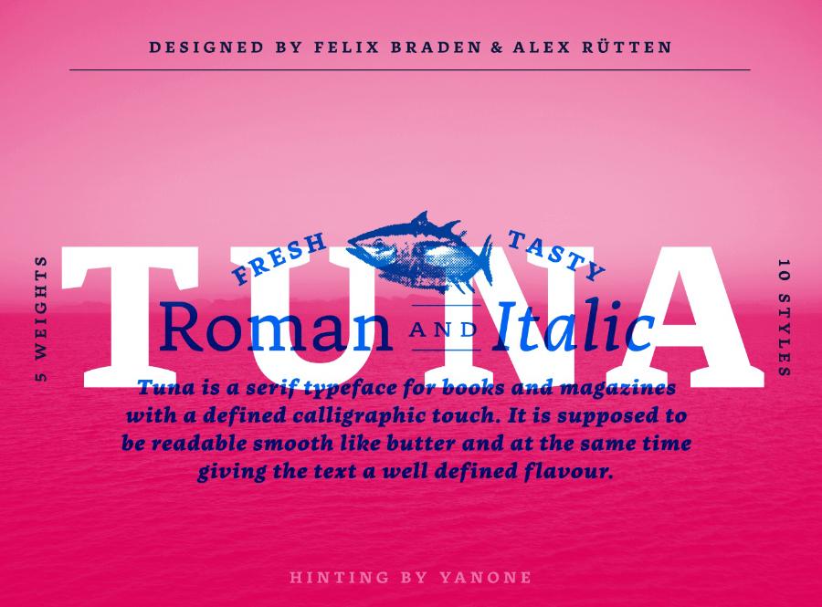 Floodfonts_Tuna-Typeface-Demo_230117_prev01
