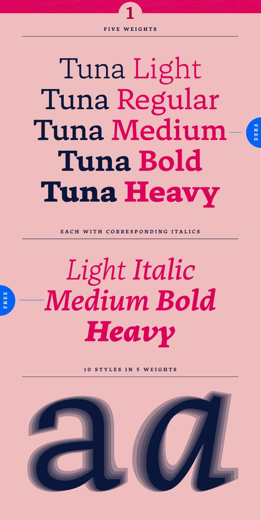 Floodfonts_Tuna-Typeface-Demo_230117_prev02