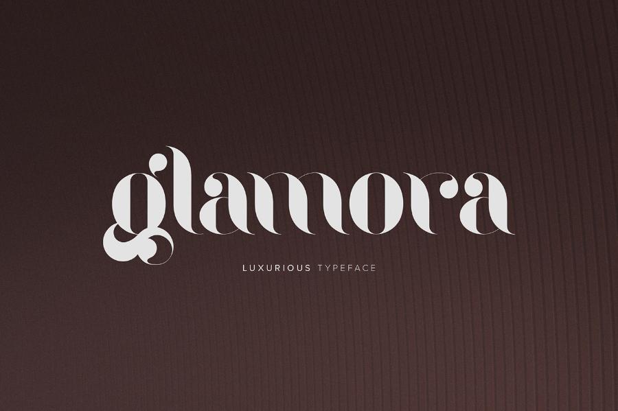 Glamora-stencil-free_Oliver-Hardman_041217_prev01