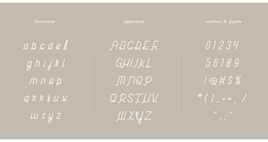 Habitual-Typeface_graphic-pear_040917_prev02