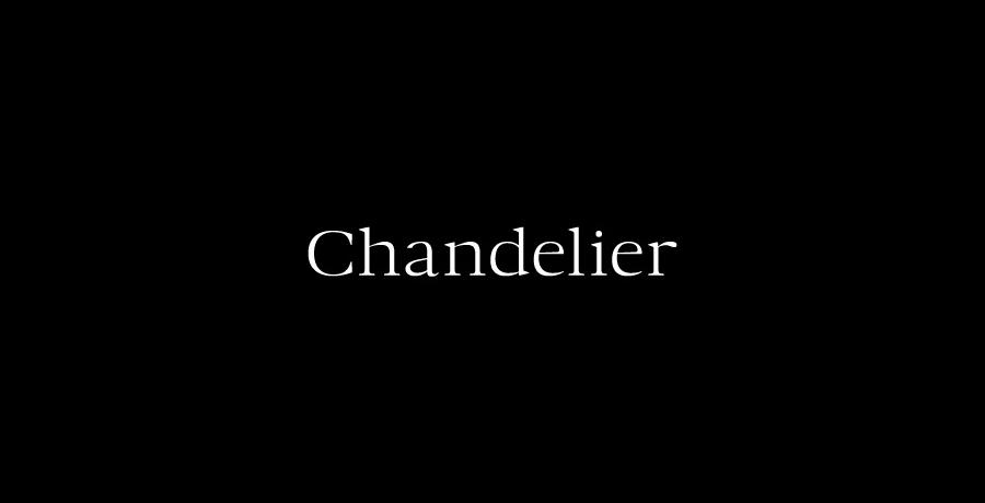 Hiroki-Kato_Chandelier-Sans-Free-Typeface_180117_prev01