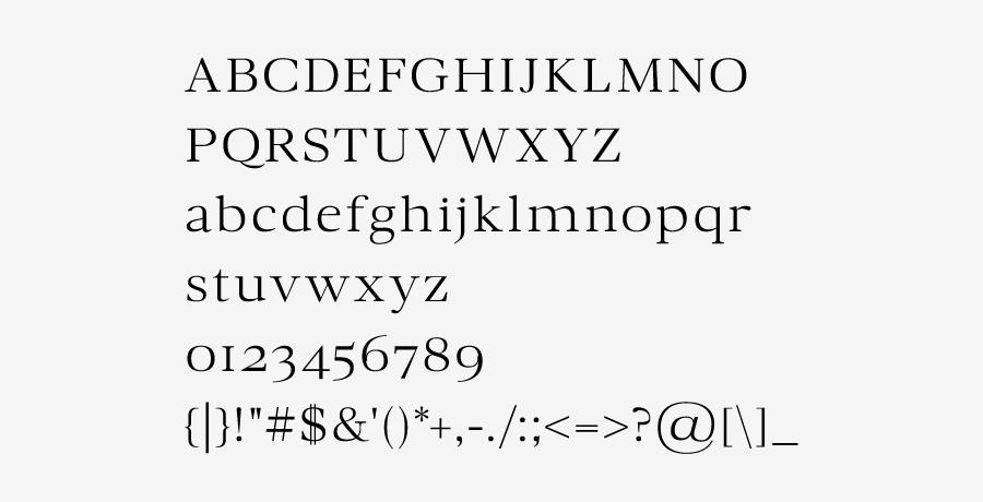 Hiroki-Kato_Chandelier-Sans-Free-Typeface_180117_prev02