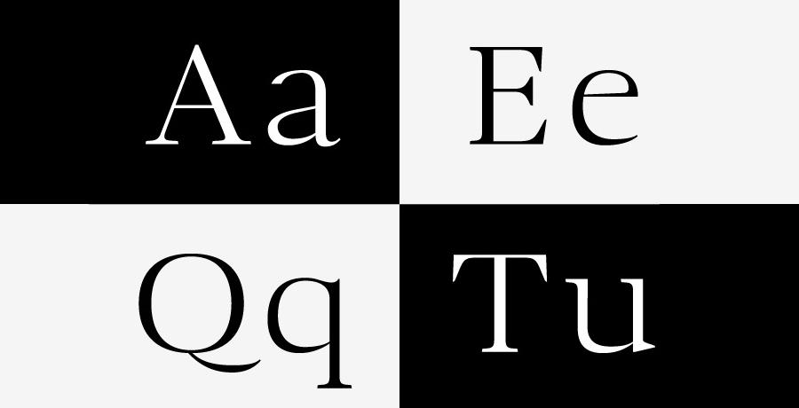 Hiroki-Kato_Chandelier-Sans-Free-Typeface_180117_prev03
