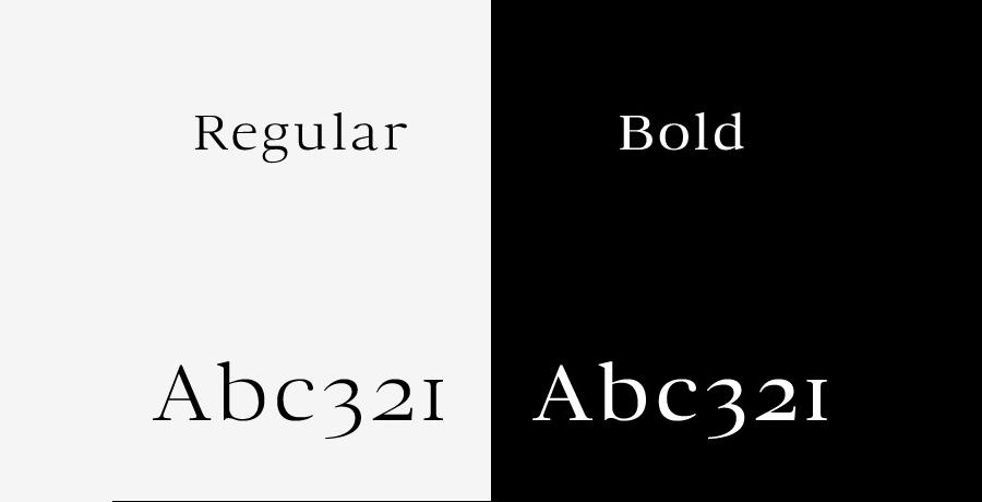 Hiroki-Kato_Chandelier-Sans-Free-Typeface_180117_prev05