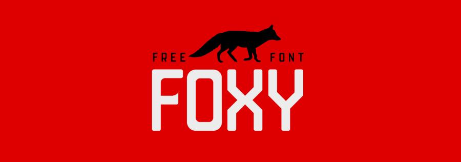 Inari-Fraton_Foxy-free-font_270317_prev01
