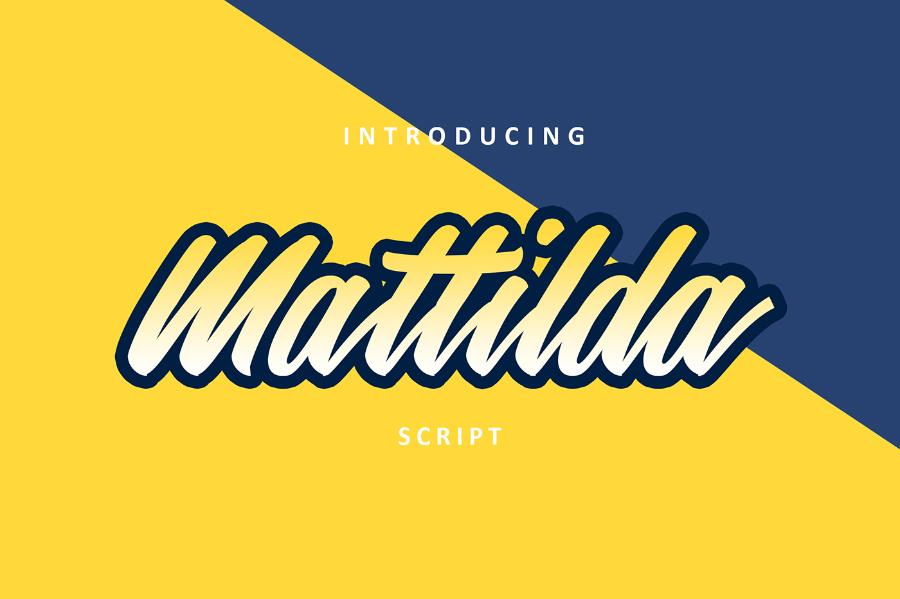 Mattilda-script_Barri-Lubis_050917_prev01