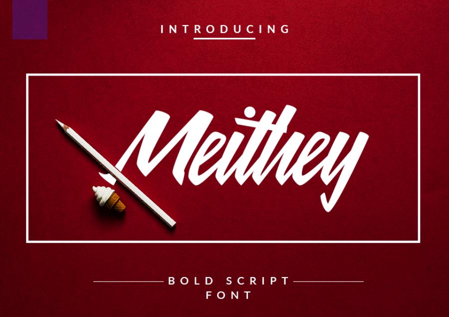 Meithey-Bold-Script-free_Wahyu-Ichsan_211017_prev01