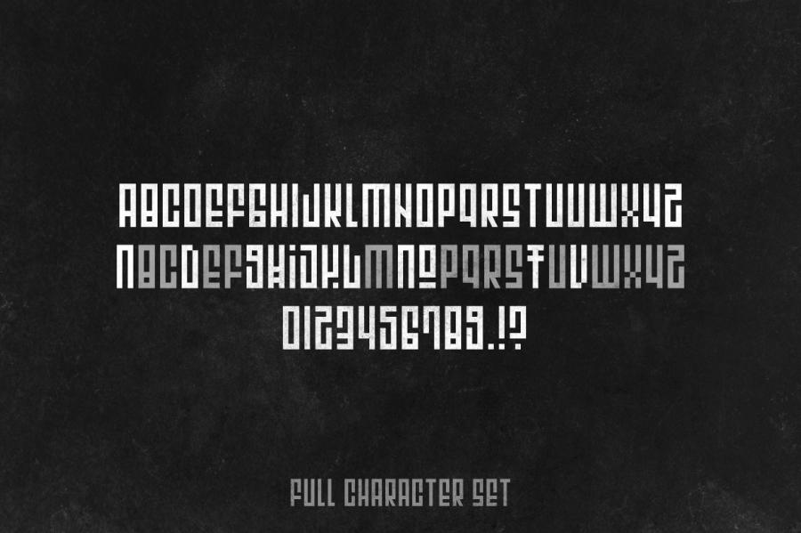 Paul-Stancel_Escape-Free-Typeface_160217_prev03
