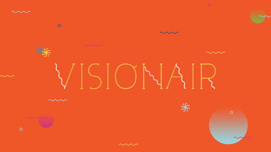 Pedro-Nekoi_Visionair-Free-Font_180217_prev01