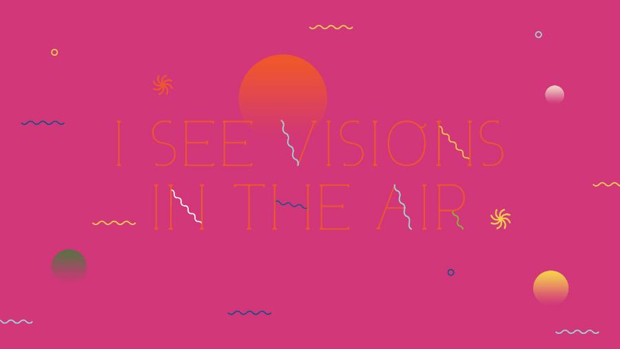 Pedro-Nekoi_Visionair-Free-Font_180217_prev04