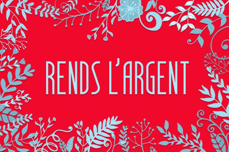 QuatreQuarts_Valentin-Francois_230817_prev10
