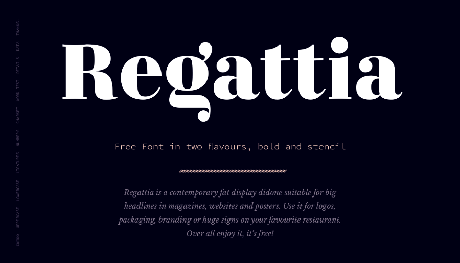 Regattia-Free-Font_Bruno-Saez-Lopez_211017_prev01