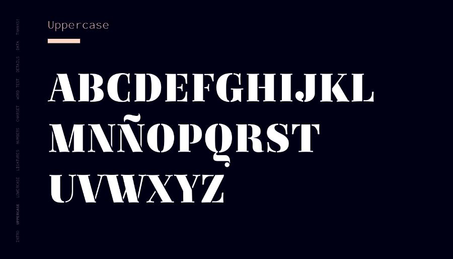 Regattia-Free-Font_Bruno-Saez-Lopez_211017_prev03