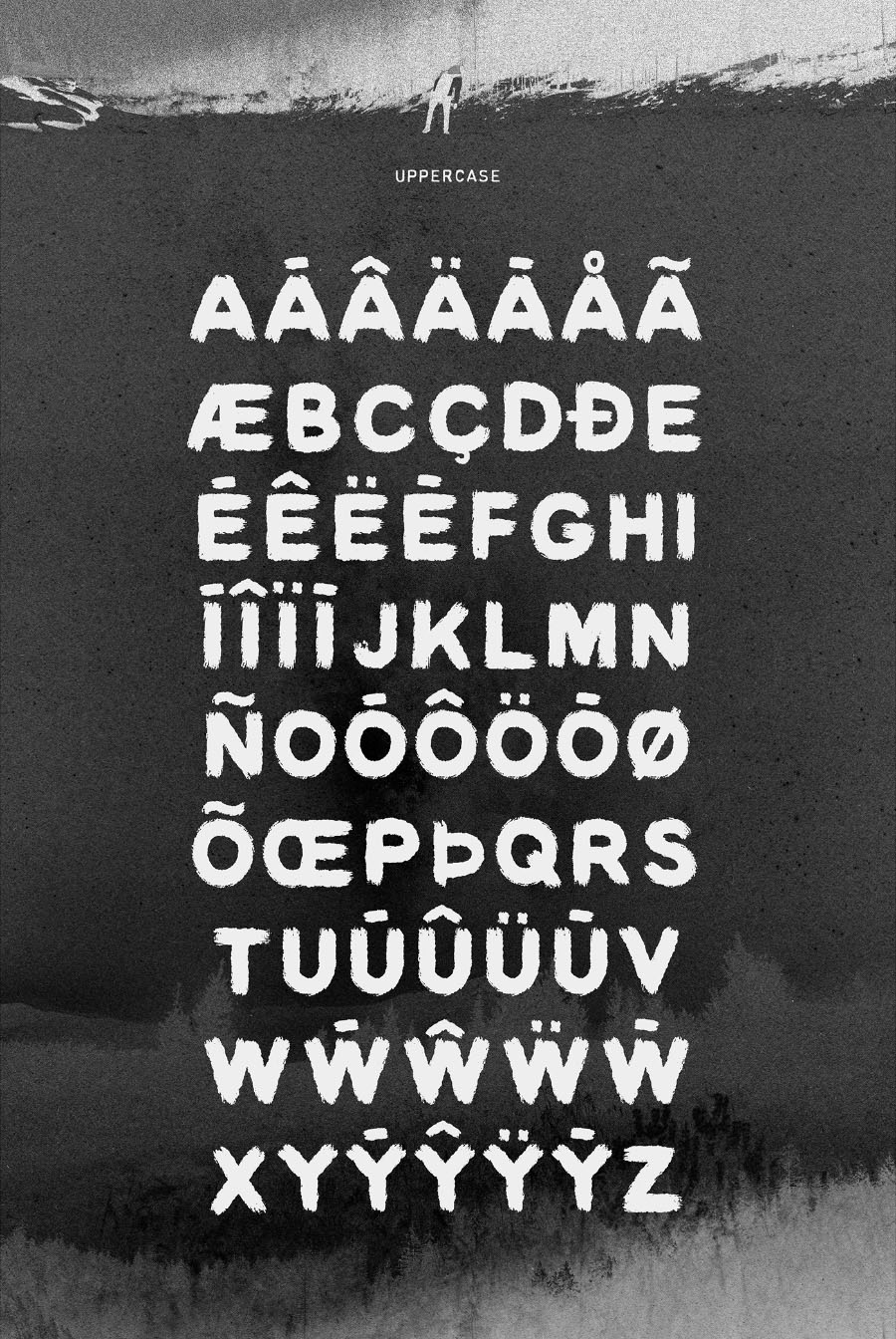 Risque-free-font_Harry-Cresswell_090917_prev02