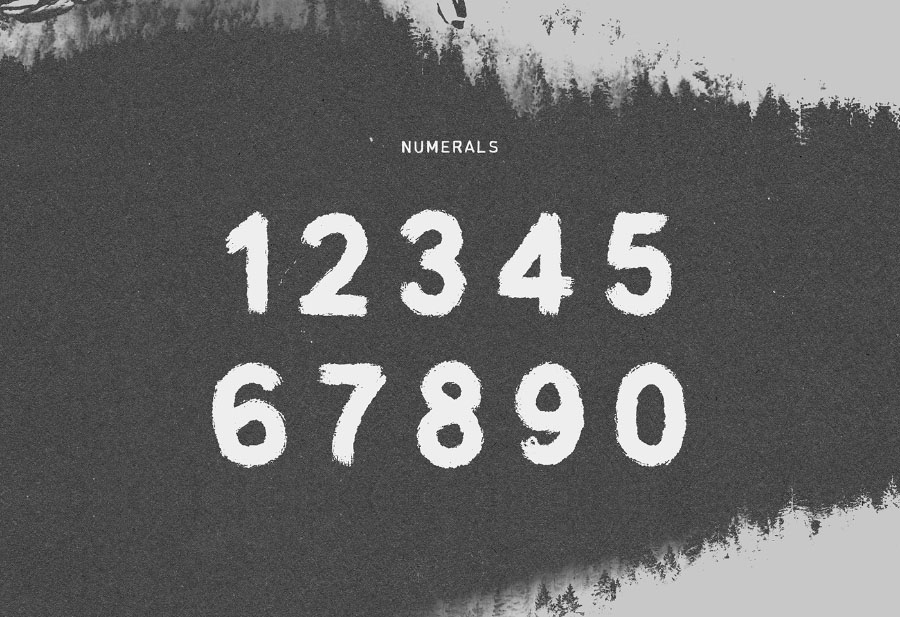 Risque-free-font_Harry-Cresswell_090917_prev04