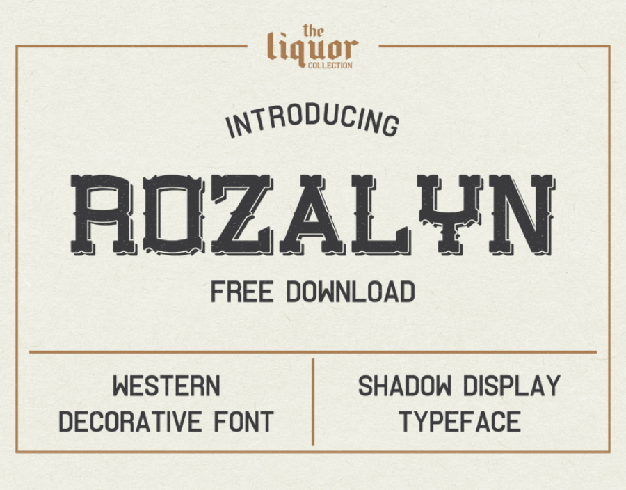 Rozalyn-shadow-free-font_Bart-Wesolek_290917_prev01