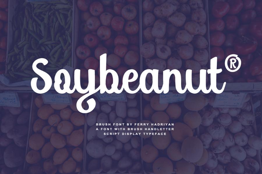 Soybeanut-free-demo_Feydesign_210817_prev00