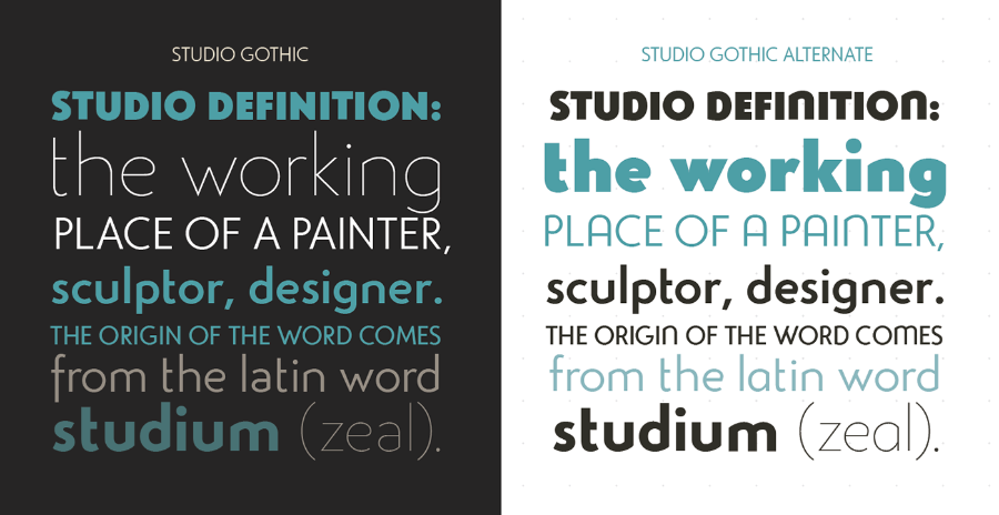 Studio-Gothic-family_Zetafonts-Studio_121017_prev04
