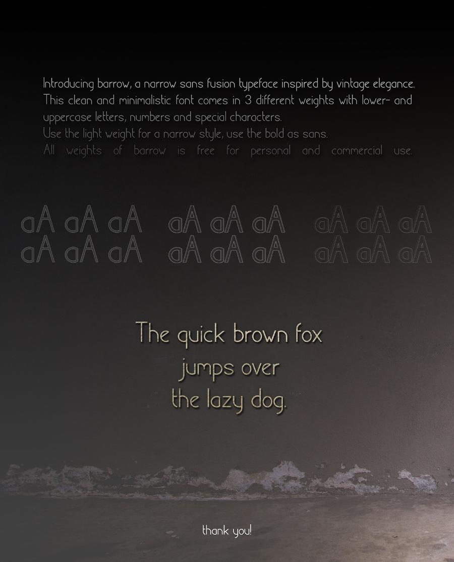 Szonja-Balint_Barrow-free-typeface_240517_prev02