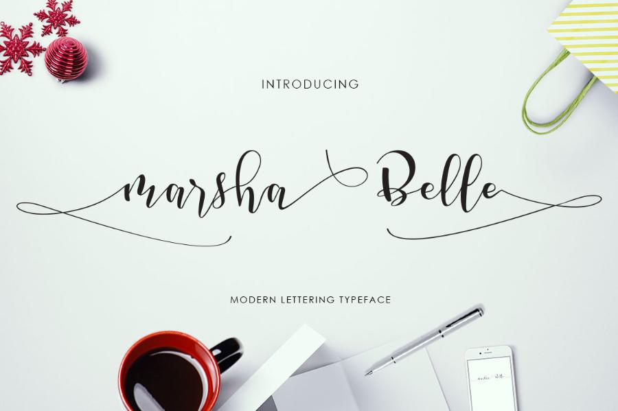 Tegaki_Marsha-Belle-Free-Demo_140317_prev01
