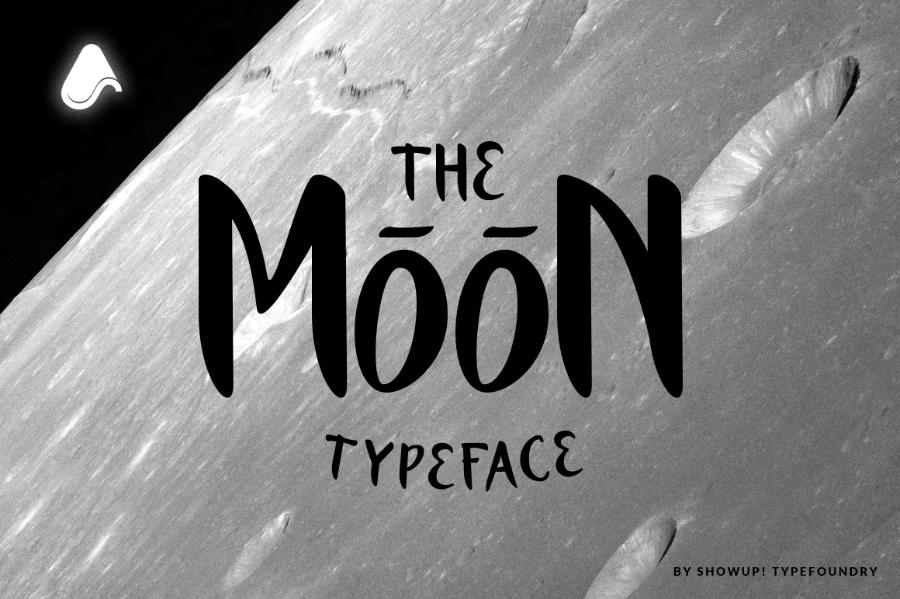 The-Moon-free-typeface_Aulia-Rahman_060917_prev01