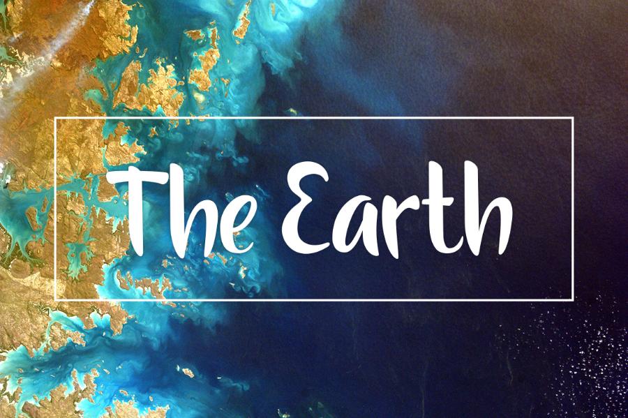 The-Moon-free-typeface_Aulia-Rahman_060917_prev05