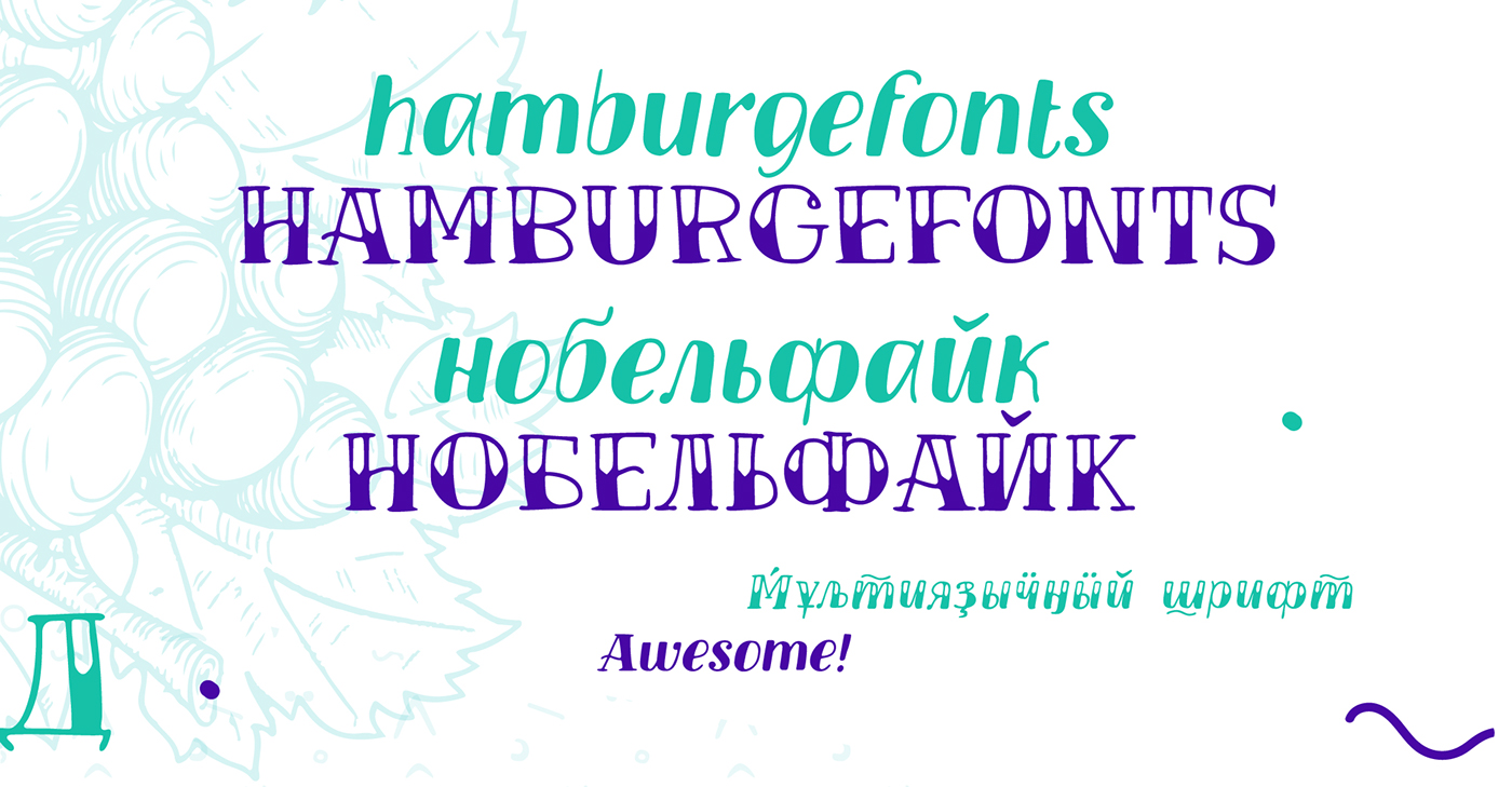 Vova-Egoshin_TM-Vinograd-free-fonts_310117_prev06