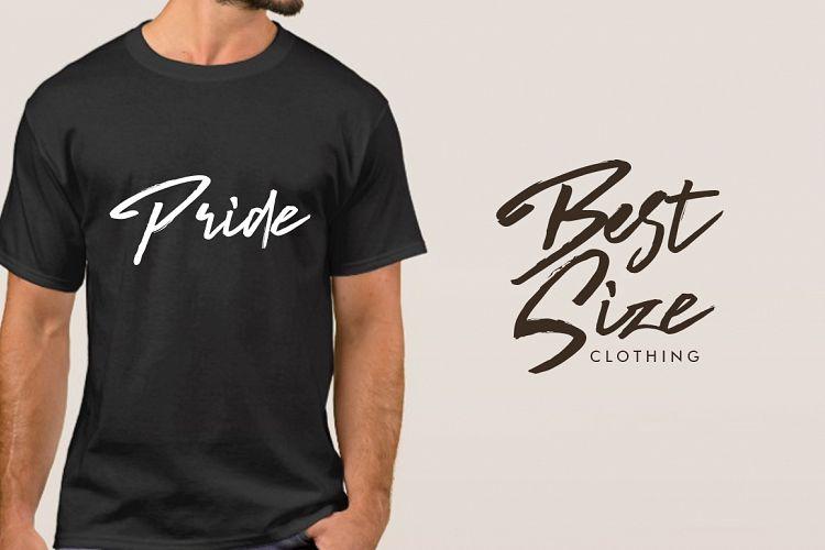 brat-brush-typeface-2