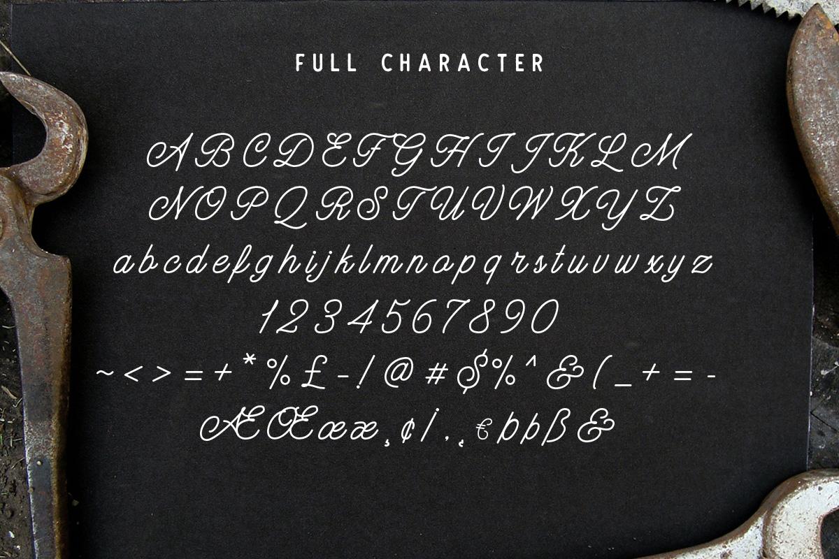 hatterline-script-sans-font-4 copy
