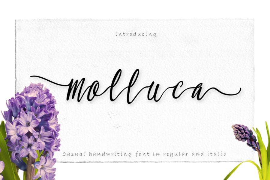 molluca-font-demo_greataris_020917_prev01