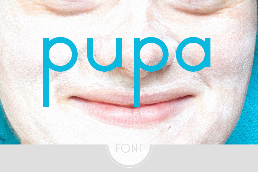 pupa-free-font-prev01