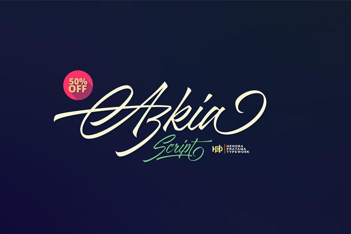 azkia_1-.png