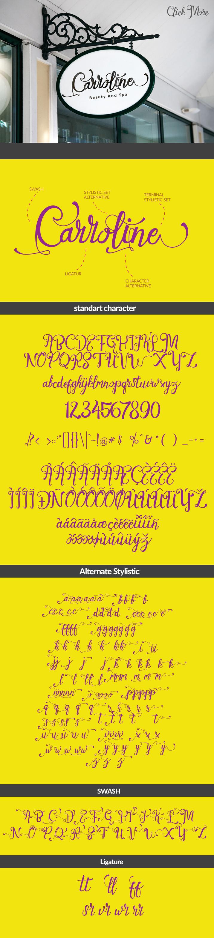 evelyn-font-family-1