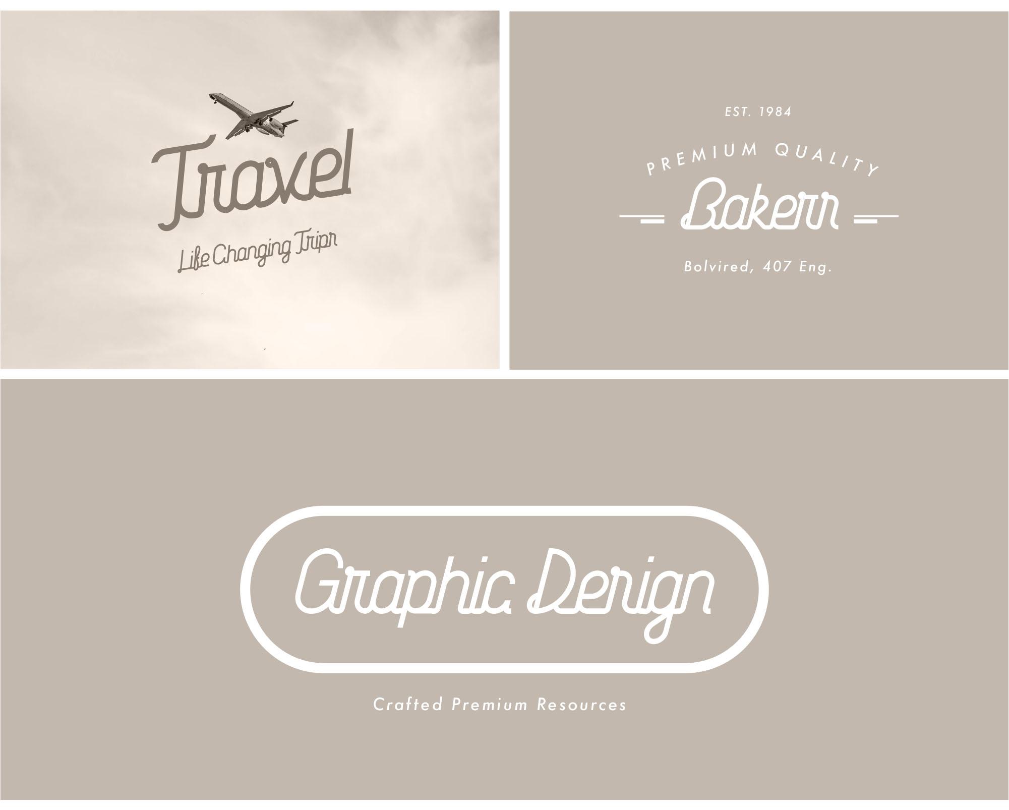 habitual-typeface-6