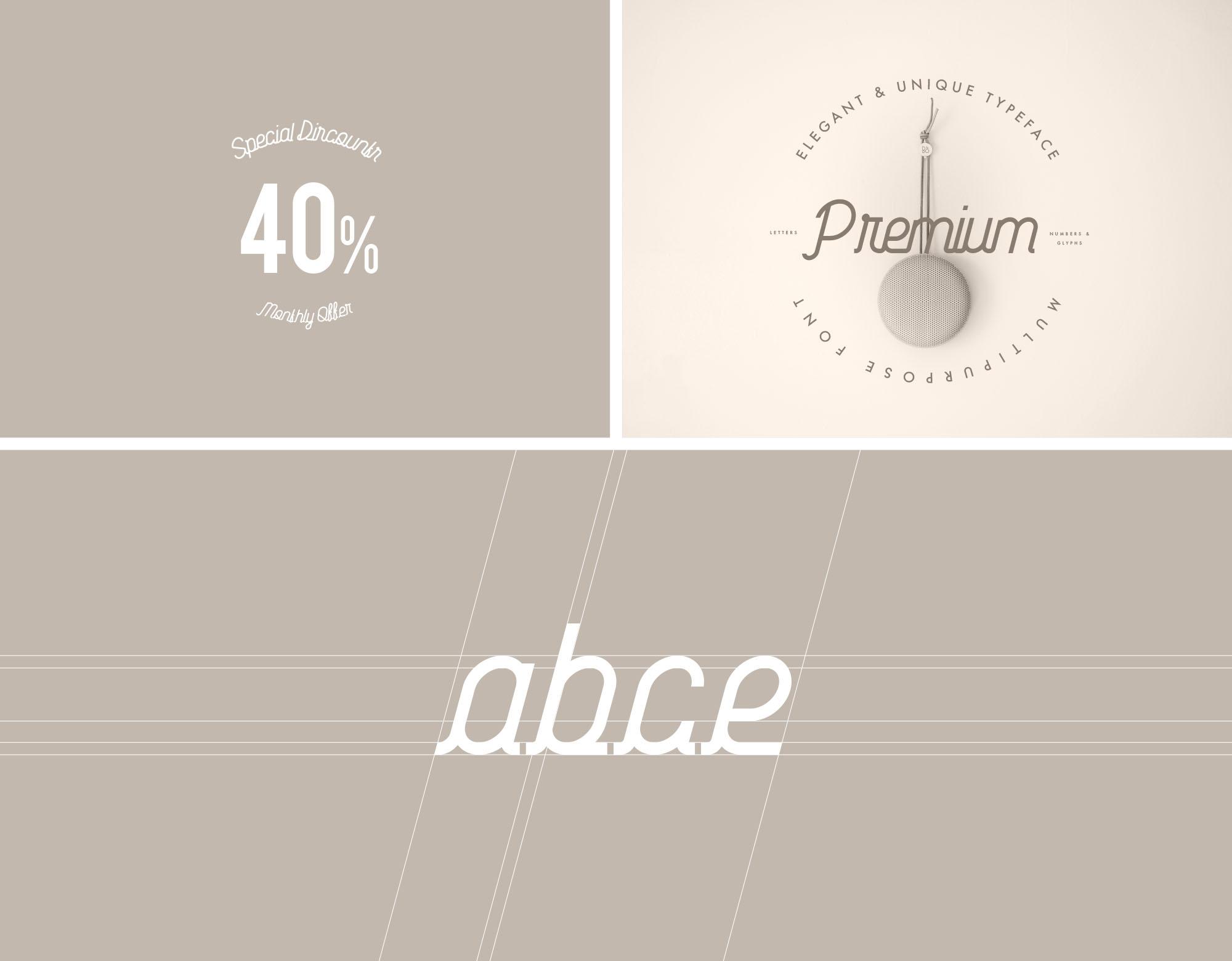 habitual-typeface-7