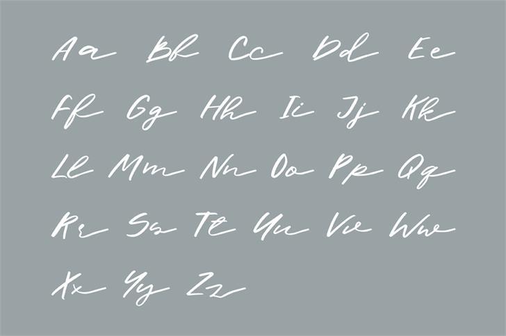 halbrein-script-font-2